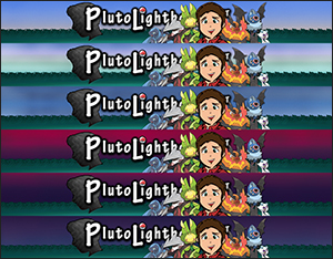 PlutoLighthouse.NET Dynamic Banner