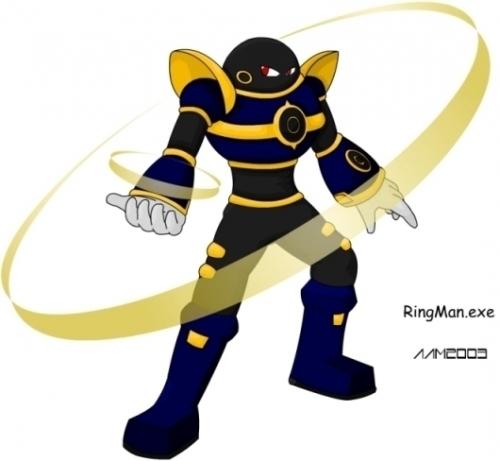 RingMan.exe Concept #2